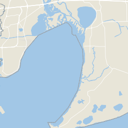 Port Of Houston United States Arrivals Schedule And Weather - Port of houston map