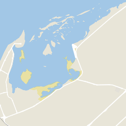 Port of Umm Al Quwain United Arab Emirates Arrivals schedule and