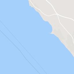 Port of Helsingborg Sweden Arrivals schedule and weather forecast